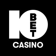 10Bet Casino