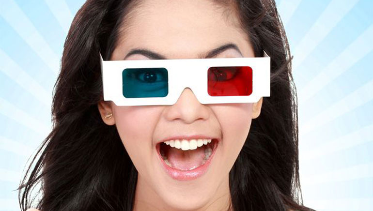 EU Casino Oferece Jogos Cassino 3D