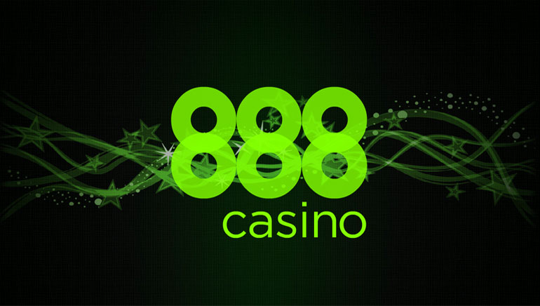 O 888Casino Revela Nova Plataforma