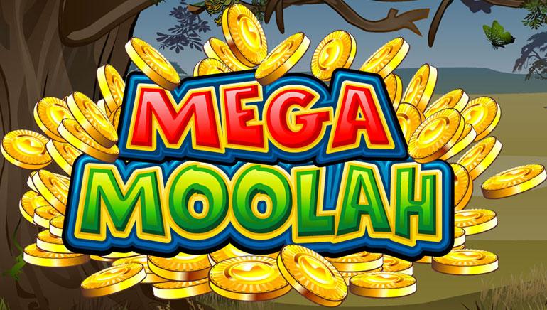 Jackpot Progressivo Mega Moolah Ultrapassa Marca dos $ 13 Milhões