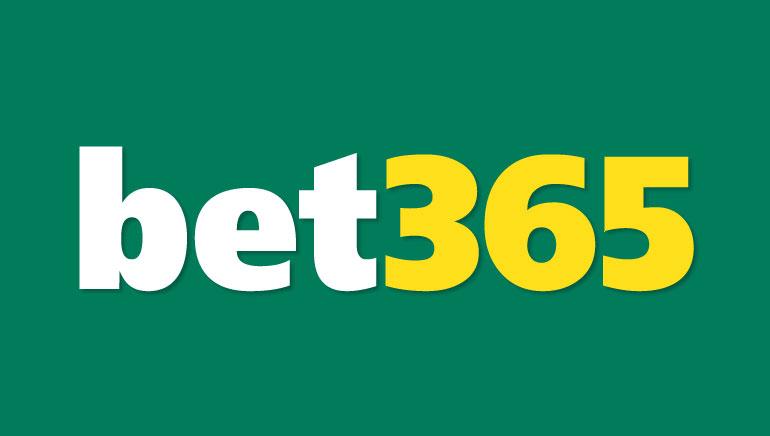 Porque adoramos bet365 Casino, e como também vai adorar