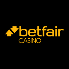 Betfair Casino Brazil