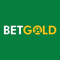 BetGold Casino