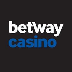 Betway Casino Brazil