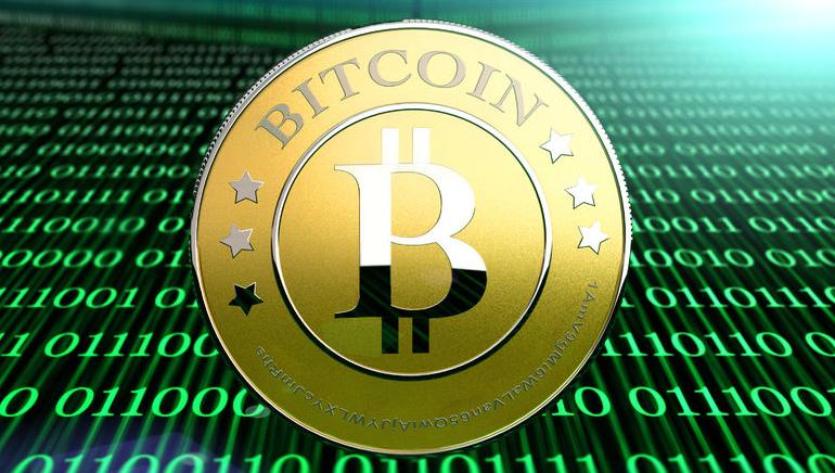 A Hora de Jogar em Cassinos Bitcoin Chegou