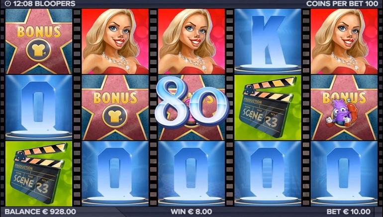 O bet365 Casino e o Vegas Estreiam Novos Jogos em Setembro