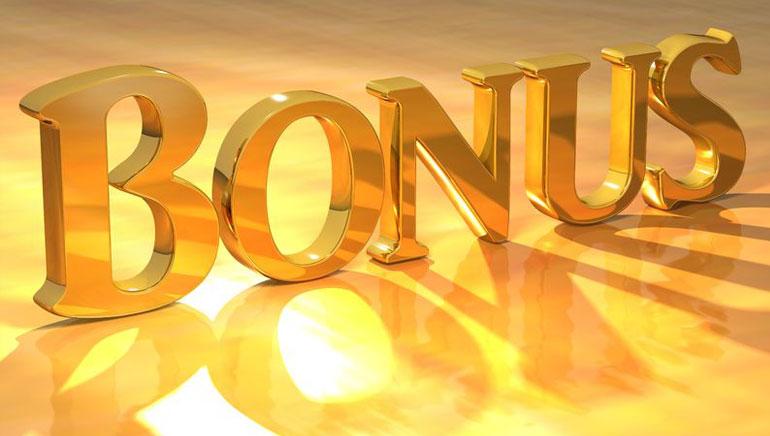 Dinheiro Grátis de Cassino Fácil como 1-2-3