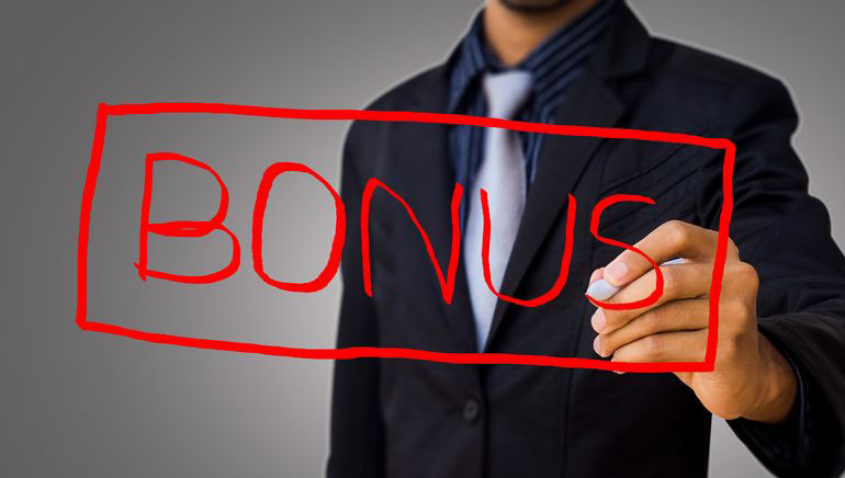 Guia Avançado para Bônus de Depósito
