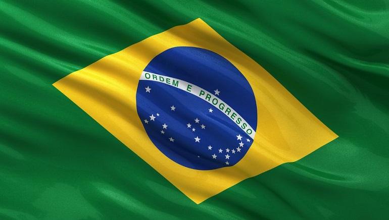Atrasos e Estagnação: Projeto de Lei de Jogos de Azar no Brasil Segue Sem Votação