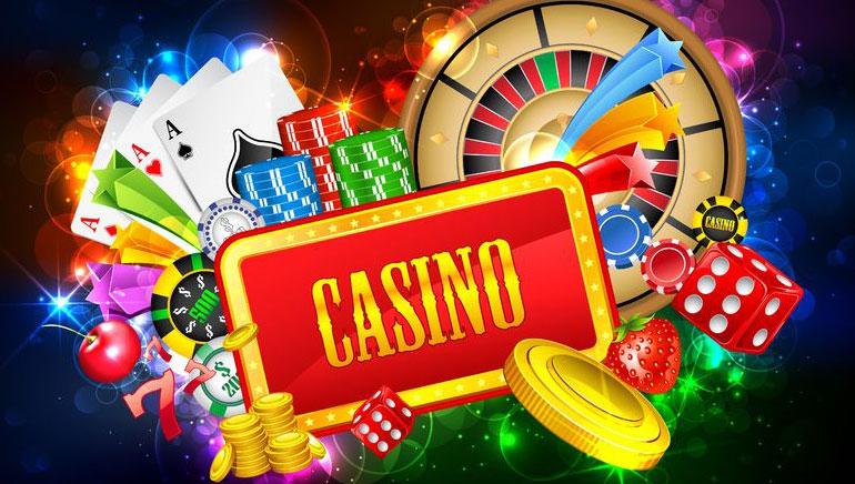 Casino War Grátis