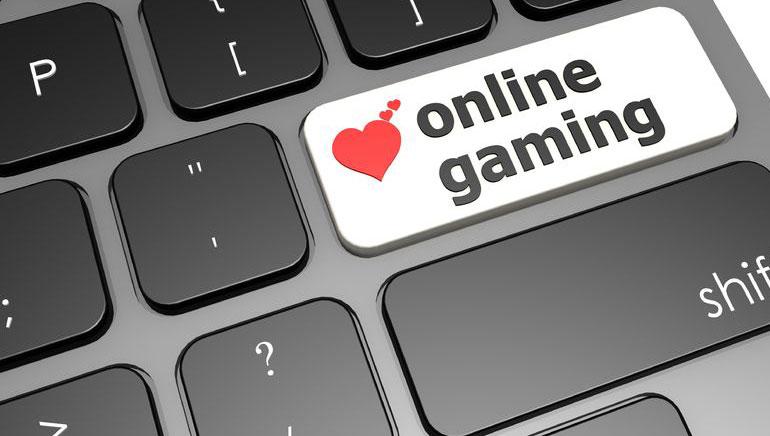 Melhor Oferta de Verao de Casinos Online
