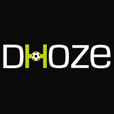 Dhoze Sports