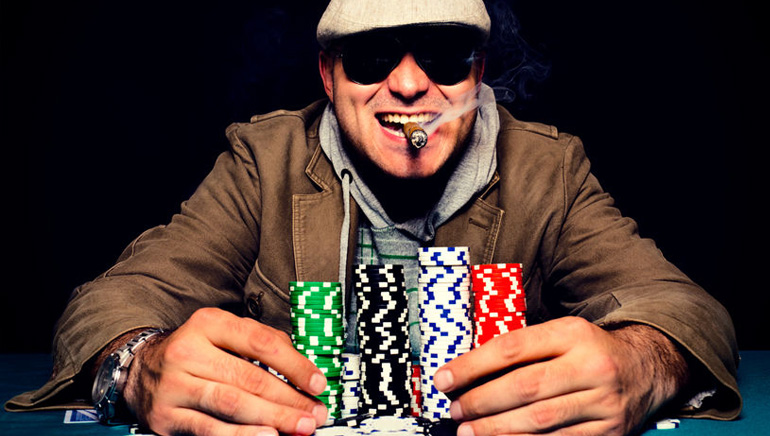 $1 000 casino mix-up 888