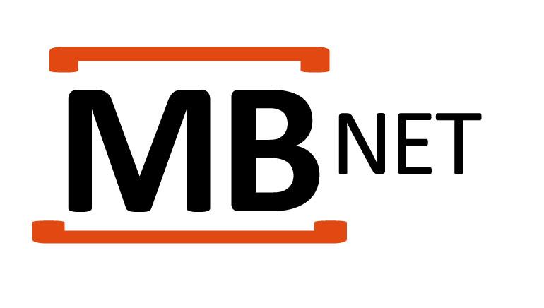 MBnet