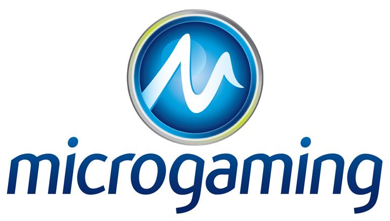 Exclusivo: Novos Jogos da Microgaming