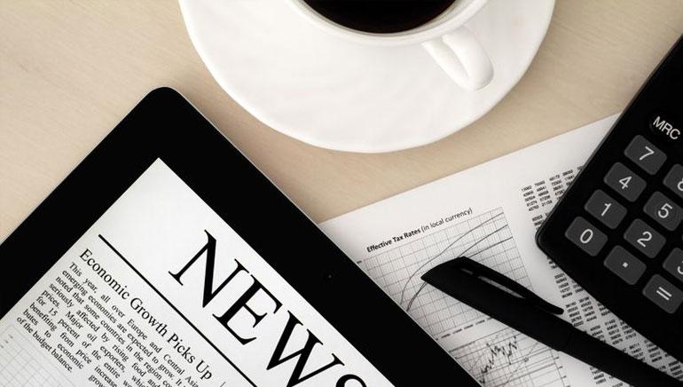 Novos Cassinos Online e Notícias de Cassinos Online