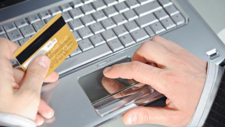 Depósitos nos Casinos Online com Cartões de Crédito