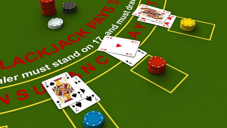 casino roulette online r