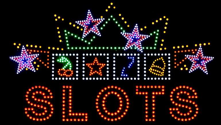 Ganhe Ouro - Promoção Treasure Island Slots