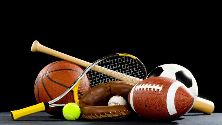 Aposta em Esportes – O Sistema das Probabilidades