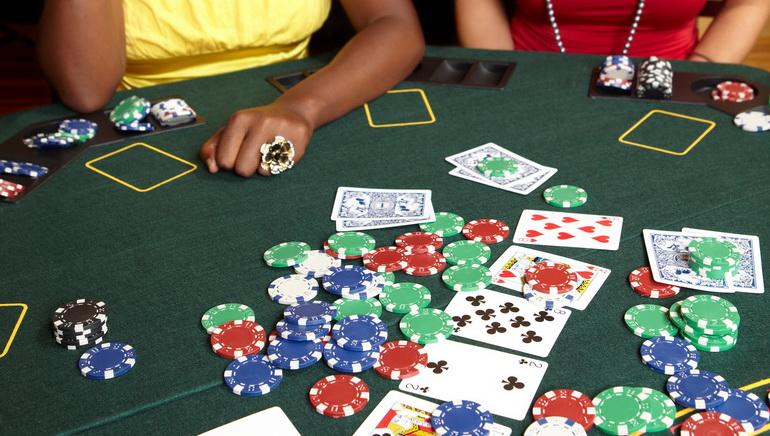 Pôquer 2-11