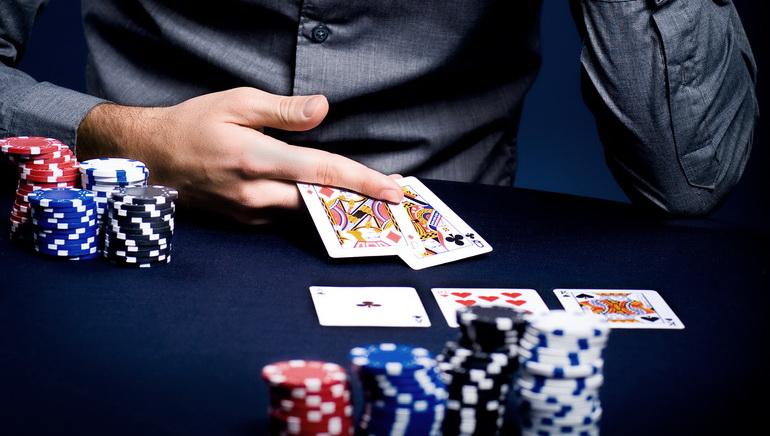 Comparar Slas de Pokerc