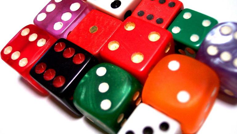 Os Novos Jogos Emocionantes do bet365