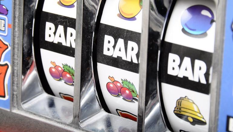 online vegas casino cassino games