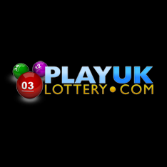Play UK Lottery
