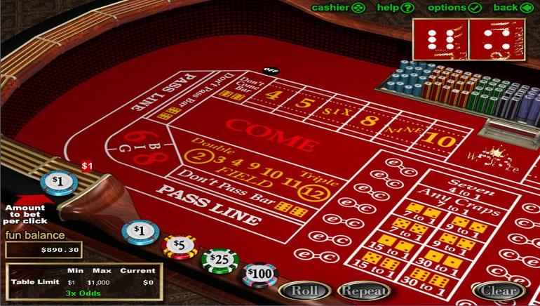 Maestro Casino | Bonus de $ 400 | Casino.com Brasil