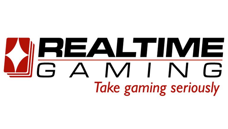 Casino online rtg software river rock casino free parking