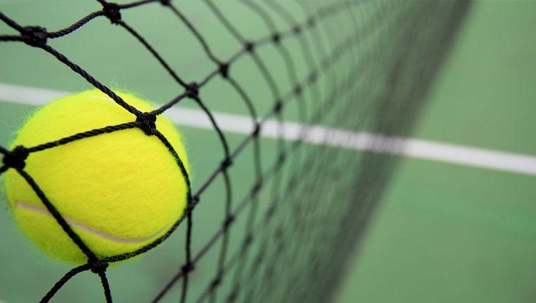 Caça-Níqueis com Temas de Tênis Comemoram o Aberto da França