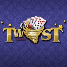 Twist Casino