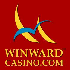 Winward Casino